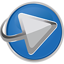 Apps Like FreeStar Free DVD Ripper & Comparison with Popular Alternatives For Today