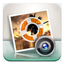 Apps Like Free Camera Photo Recovery & Comparison with Popular Alternatives For Today