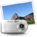 Apps Like Free Digital Camera Photo Recovery & Comparison with Popular Alternatives For Today