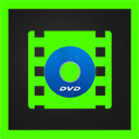 Apps Like Free DVD Converter & Comparison with Popular Alternatives For Today