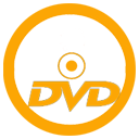 Apps Like Free DVD Player & Comparison with Popular Alternatives For Today