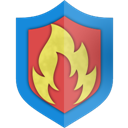 Apps Like Free Firewall & Comparison with Popular Alternatives For Today