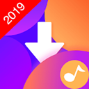 Free Mp3 Downloader 2019 – Music Free Download
