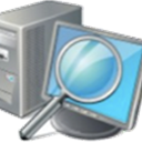 Apps Like Free PC Cleaner & Comparison with Popular Alternatives For Today