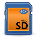 Apps Like RecoveryRobot Memory Card Recovery & Comparison with Popular Alternatives For Today