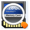 Apps Like Free Card Data Recovery & Comparison with Popular Alternatives For Today