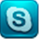 Apps Like CallGraph Skype Recorder & Comparison with Popular Alternatives For Today
