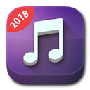 Apps Like Free Visualizer Music & Comparison with Popular Alternatives For Today