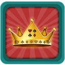 Apps Like Ultimate FreeCell Solitaire & Comparison with Popular Alternatives For Today