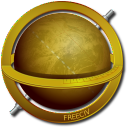 Apps Like Freeciv for Android & Comparison with Popular Alternatives For Today