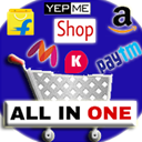 Apps Like FreeWebStore & Electronics Shop (OnlineStore) & Comparison with Popular Alternatives For Today