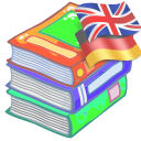 Apps Like Dictionary.com Flashcards & Comparison with Popular Alternatives For Today