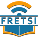 Apps Like Fretsi & Comparison with Popular Alternatives For Today