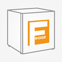 Apps Like Fridge Magazine & Comparison with Popular Alternatives For Today