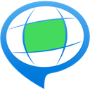 Apps Like FriendCaller & Comparison with Popular Alternatives For Today