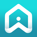 Apps Like FairBnB & Comparison with Popular Alternatives For Today