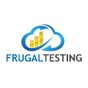 Apps Like FrugalTesting & Comparison with Popular Alternatives For Today