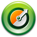 Apps Like FTPCafe FTP Client & Comparison with Popular Alternatives For Today