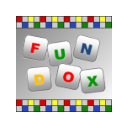 Apps Like Scrabble3D & Comparison with Popular Alternatives For Today