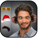 Apps Like Funny Photo Effects: Face Editor & Face Changer & Comparison with Popular Alternatives For Today