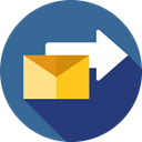 Apps Like Future Email & Comparison with Popular Alternatives For Today