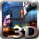 Apps Like Clock Tower 3D Live Wallpaper & Comparison with Popular Alternatives For Today