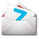 Apps Like MorphyMail Desktop Email Marketer & Comparison with Popular Alternatives For Today
