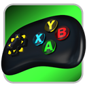 Apps Like Joypad & Comparison with Popular Alternatives For Today