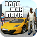 Apps Like GangWar Mafia Crime Theft Auto & Comparison with Popular Alternatives For Today