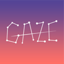 Apps Like Gaze & Comparison with Popular Alternatives For Today