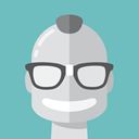 Apps Like Geekbot & Comparison with Popular Alternatives For Today