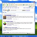Apps Like GeekPrank.com & Comparison with Popular Alternatives For Today