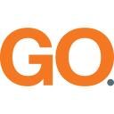 Apps Like GemeenteOplossingen & Comparison with Popular Alternatives For Today