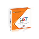 Apps Like Gen GST Software & Comparison with Popular Alternatives For Today