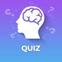 Apps Like General Knowledge Quiz Game & Comparison with Popular Alternatives For Today