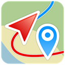Apps Like TrackProfiler & Comparison with Popular Alternatives For Today