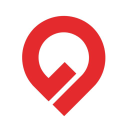 Apps Like Google Maps API for Business & Comparison with Popular Alternatives For Today
