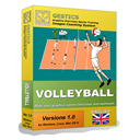 Apps Like GESTICS VOLLEYBALL & Comparison with Popular Alternatives For Today