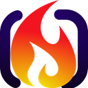 Apps Like GetFire.net & Comparison with Popular Alternatives For Today