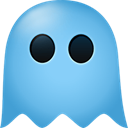 Apps Like GhostTile & Comparison with Popular Alternatives For Today