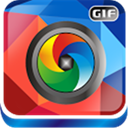 Apps Like GIF Camera & Comparison with Popular Alternatives For Today