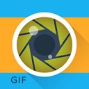 Apps Like Live GIF & Comparison with Popular Alternatives For Today