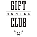 Apps Like Gift Hunter Club & Comparison with Popular Alternatives For Today