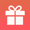 Apps Like Pleez – Your social wishlist & Comparison with Popular Alternatives For Today
