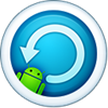Apps Like Gihosoft Free Android Data Recovery & Comparison with Popular Alternatives For Today