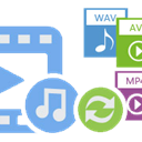 Apps Like Video to Video Converter & Comparison with Popular Alternatives For Today