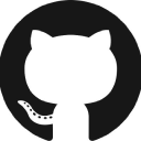 Apps Like GitHub Package Registry & Comparison with Popular Alternatives For Today