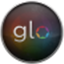 Apps Like Glo & Comparison with Popular Alternatives For Today
