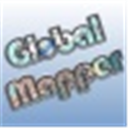 Apps Like Global Mapper & Comparison with Popular Alternatives For Today