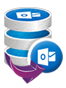 Apps Like SysTools Gmail Backup & Comparison with Popular Alternatives For Today